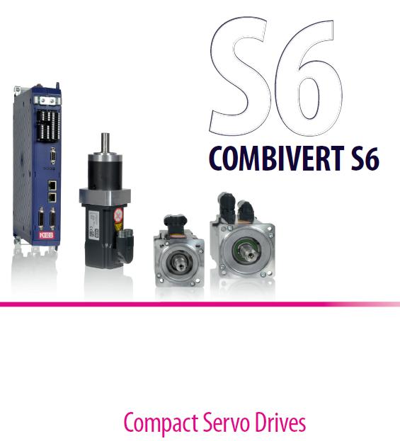 S6 family