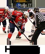 hockey150
