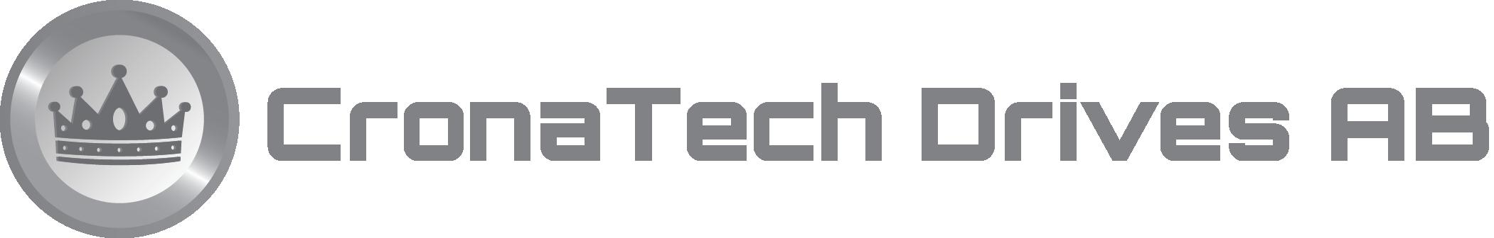 logo_firmanamnet_grey_150
